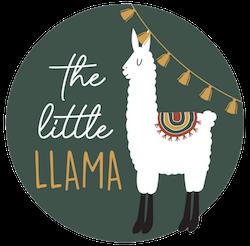 The Little Llama